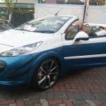 197 sport car