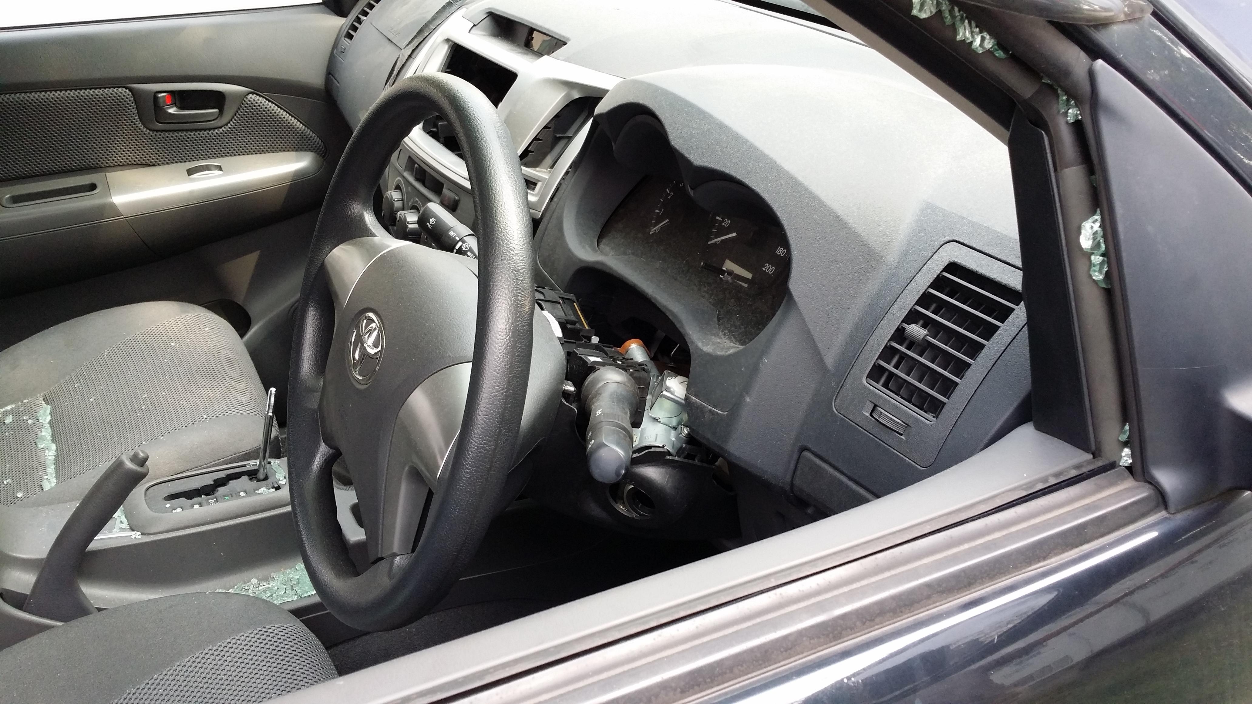 Car Windscreen Insurance Malaysia Broken Windows Cover