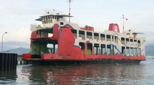 FerryDSC02371
