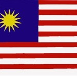 Malaysia is my country