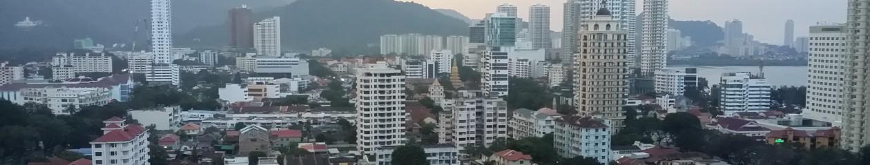 Car Insurance Malaysia